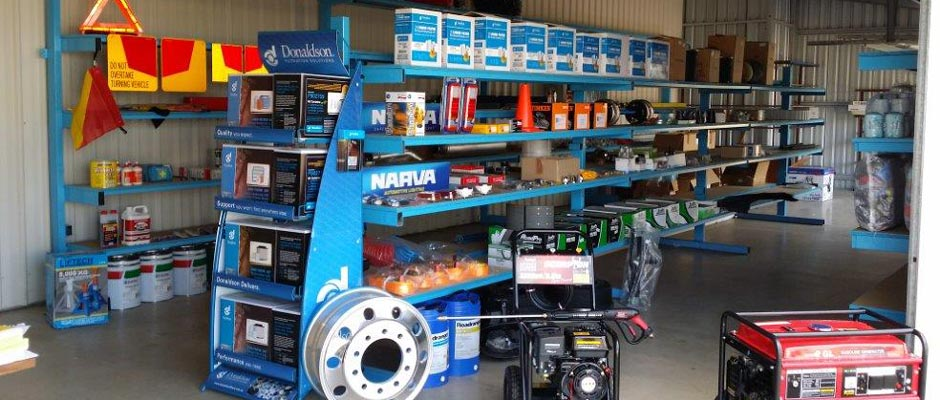 truck-on-store-940x400